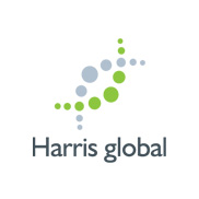 02-harrisglobal