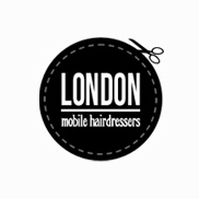 07-mobilehairdressers