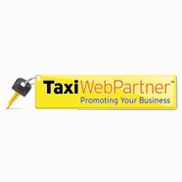 10-taxiwebpartner